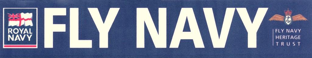 Fly Navy-2